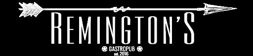 Malta IL – Remington's Gastropub