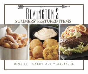 Read more about the article Check Out These New Summer Items!